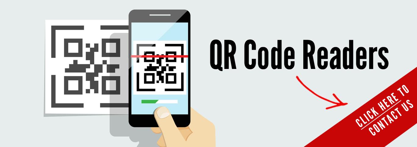 qr-code-readers
