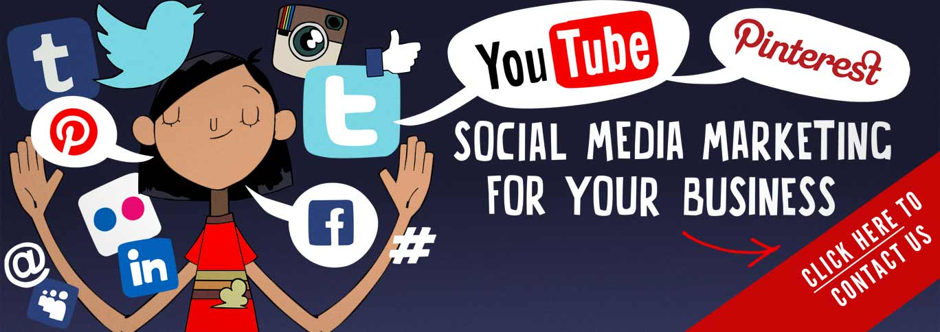 social-media-marketing_2