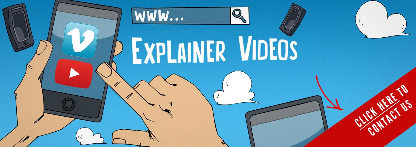 Explainer-Videos-Essex